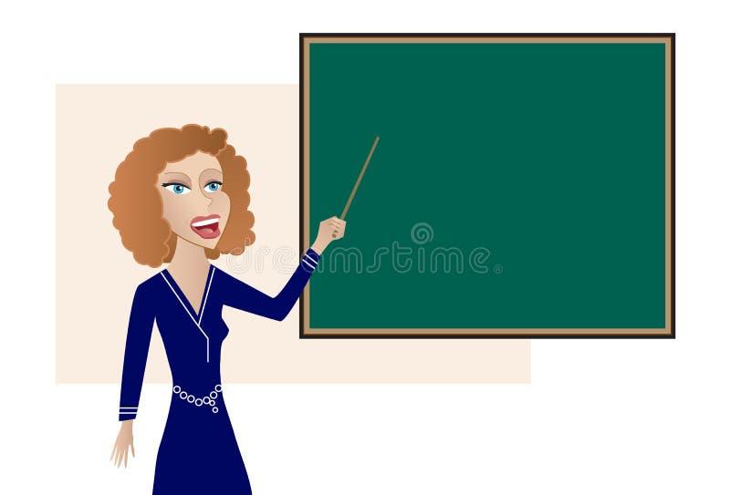 менее, картинки учительница на доске огурец картинки
