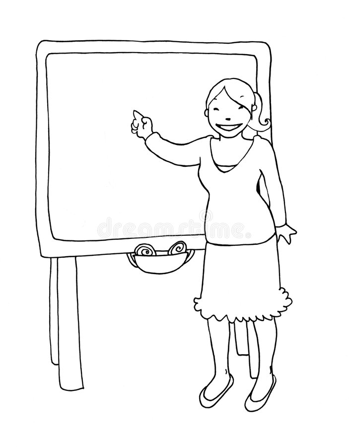 School Black And White png download - 1200*687 - Free Transparent Blackboard  png Download. - CleanPNG / KissPNG