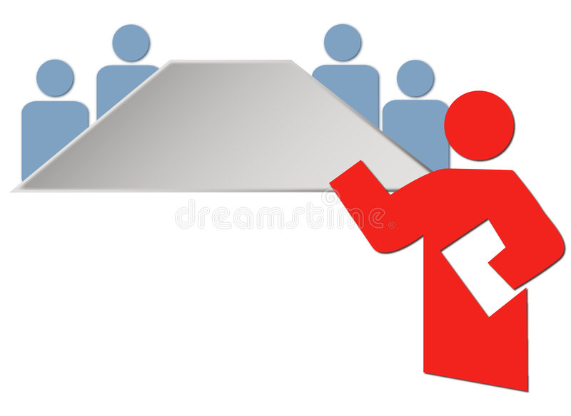 Download Teacher With Students Stock Image - Image: 1162011