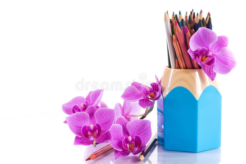 Download Teachers' Day stock photo. Image of happy, congratulations - 32889378