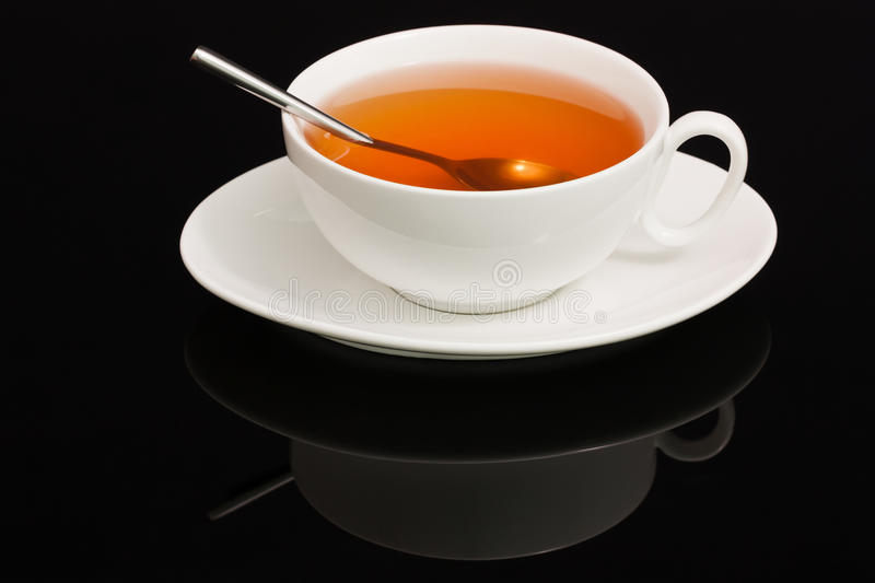 teacup images stock
