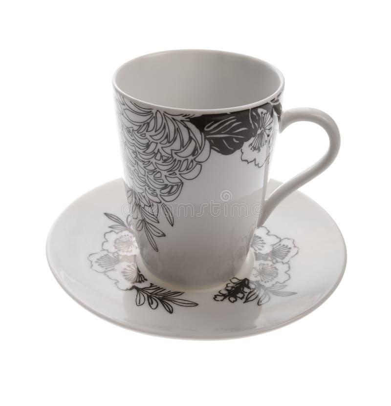 Free Teacup Royalty Free Stock Photo - 7711475