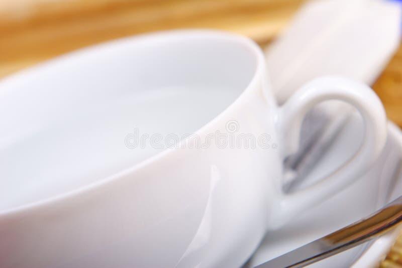 teacupful στοκ φωτογραφίες με δικαίωμα ελεύθερης χρήσης