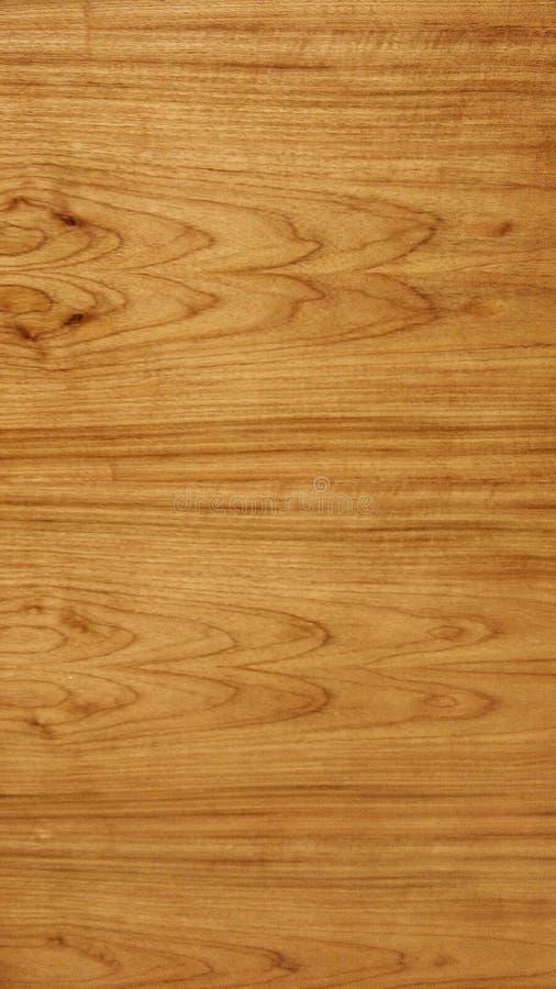 Teak texture. Coloring teak wood royalty free stock photos