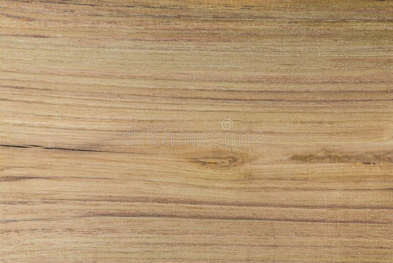 teak wood stock photos