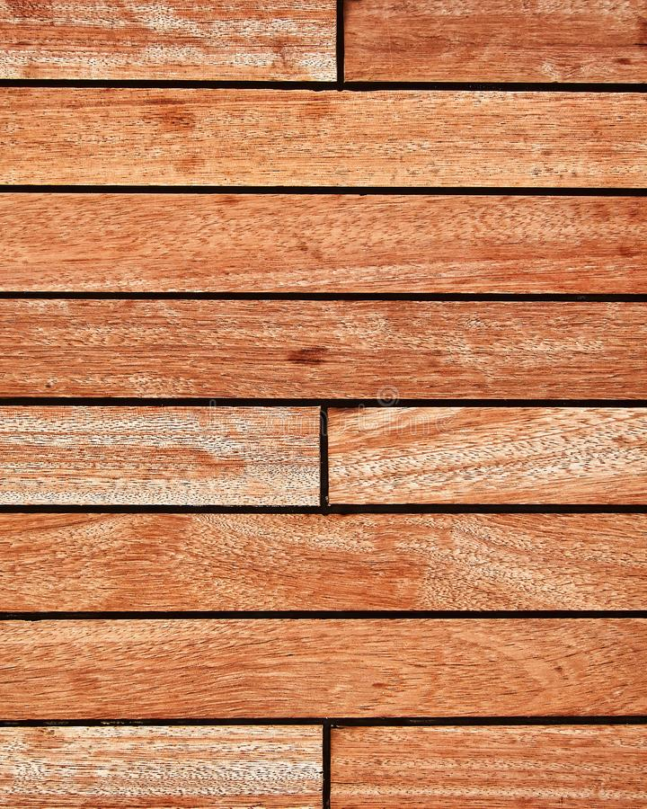 Download Teak Wood Deck, Brown Texture Background Stock Image   Image Of  Hardwood, Background