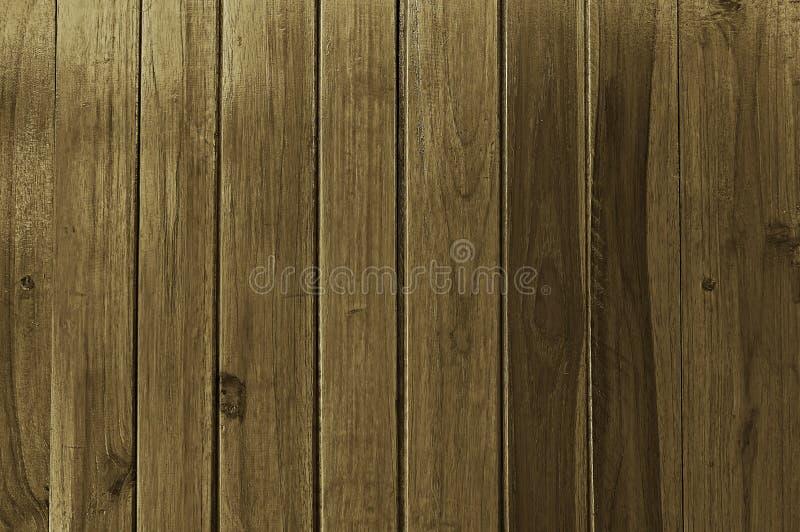 Teak wood. Color pattern of teak wood decorative surface royalty free stock photo