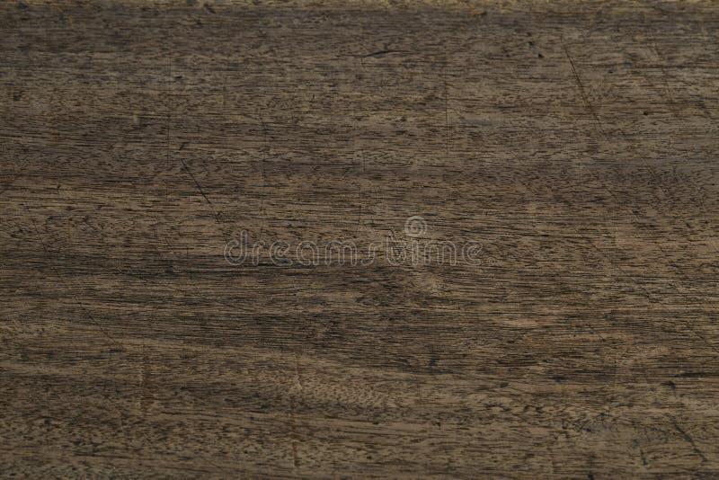 Teak wood stock images