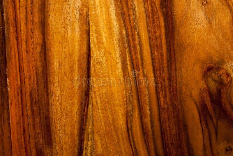 Teak Wood Stocks ~ Teak wood texture stock photo image of background