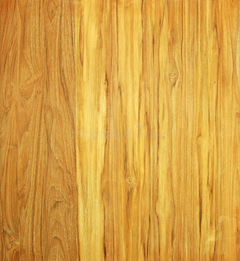 Teak Wood Stocks ~ Teak wood texture royalty free stock photo image
