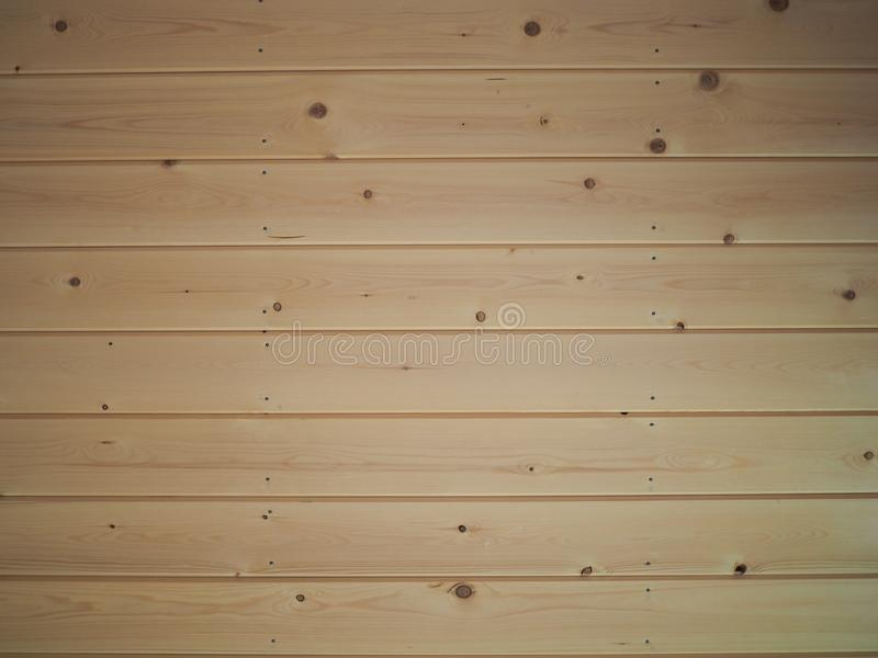 Teak wood texture background for design and decoration stock photography