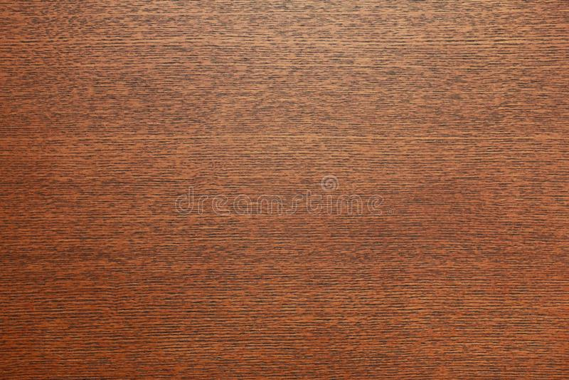 Teak Wood grainbackground royalty free stock image