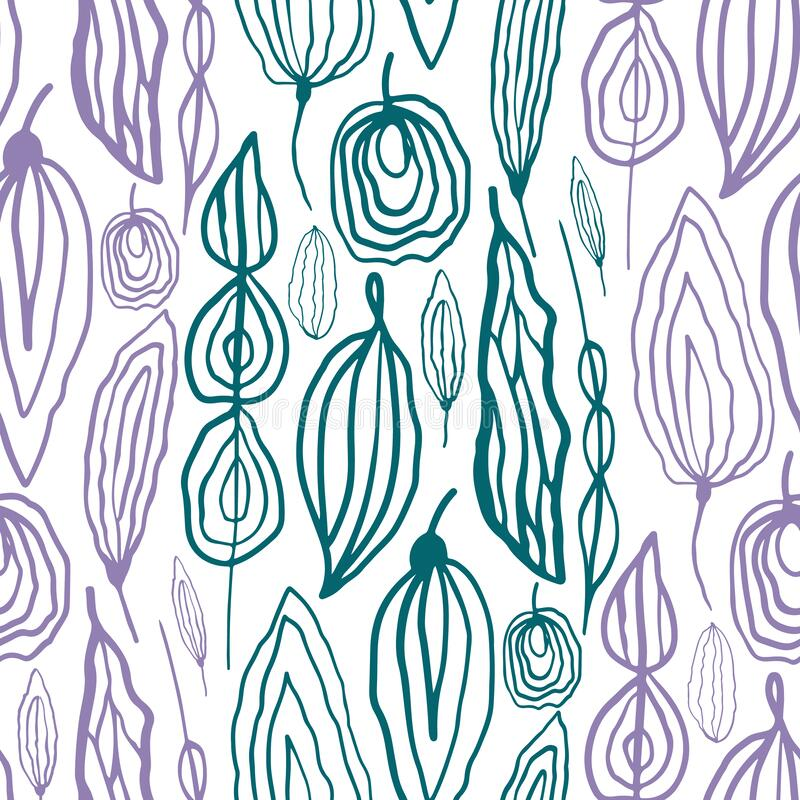 22+ Purple And Teal Background Free PNG