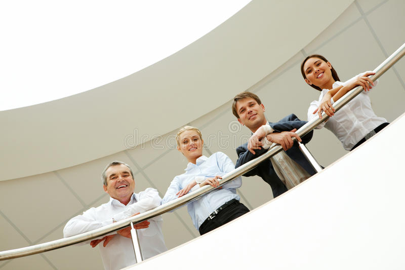 Download Team stock image. Image of businessman, office, businessgroup - 16328617