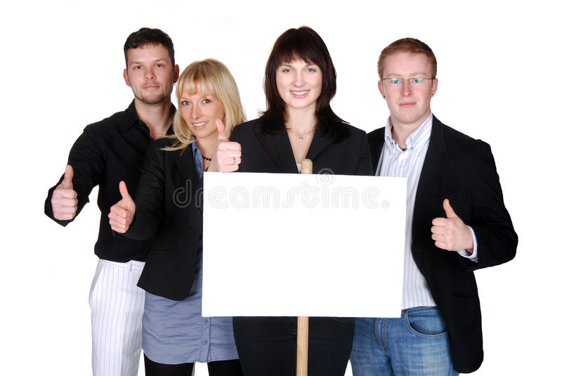 Team royalty free stock images