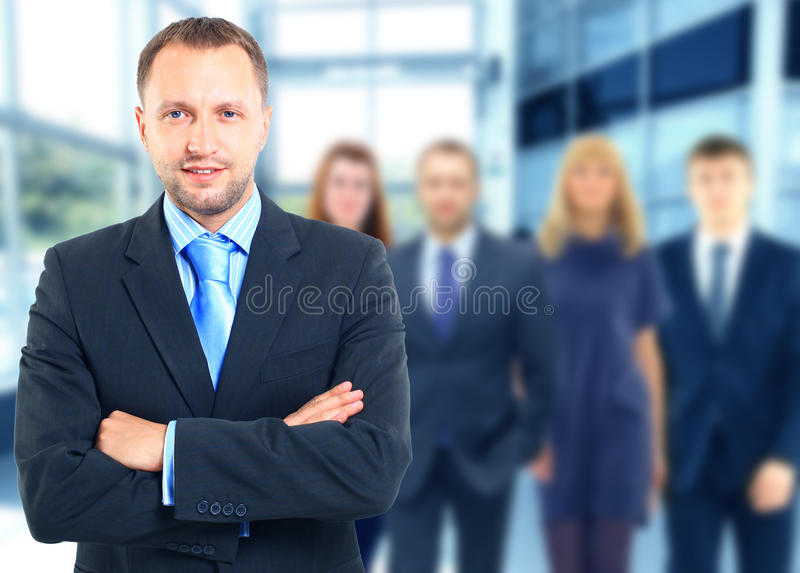 Download Team stock photo. Image of businessperson, consultant - 29603830