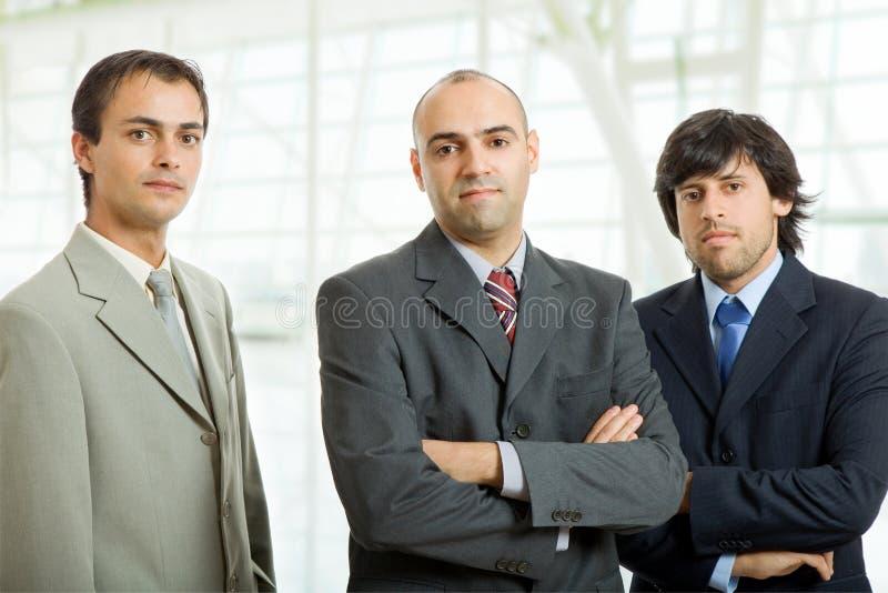 team stock foto