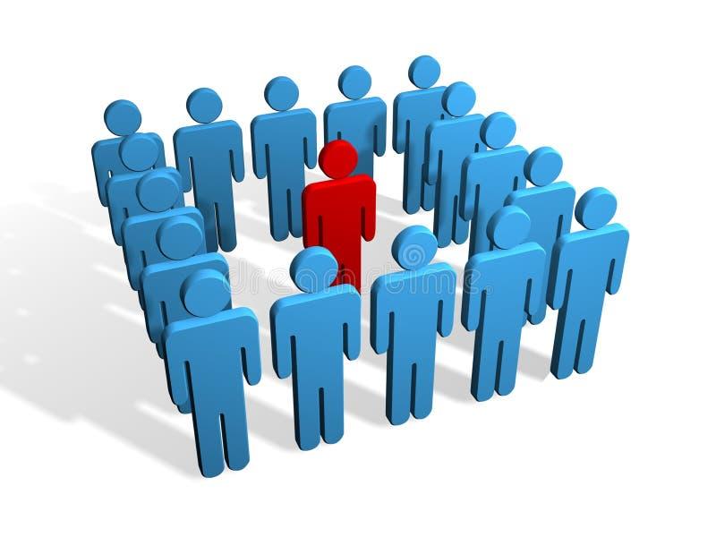 Download Team stock image. Image of work, health, people, social - 935477
