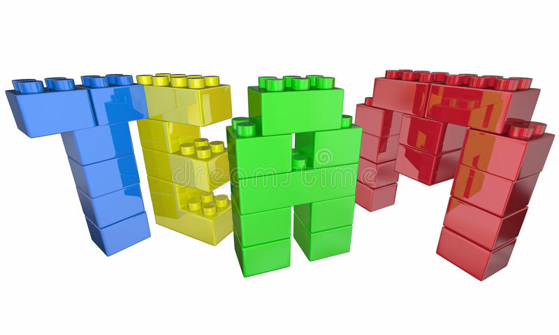 Free stock photos - Rgbstock - Free stock images | Team ... |Team Building Blocks Graphics