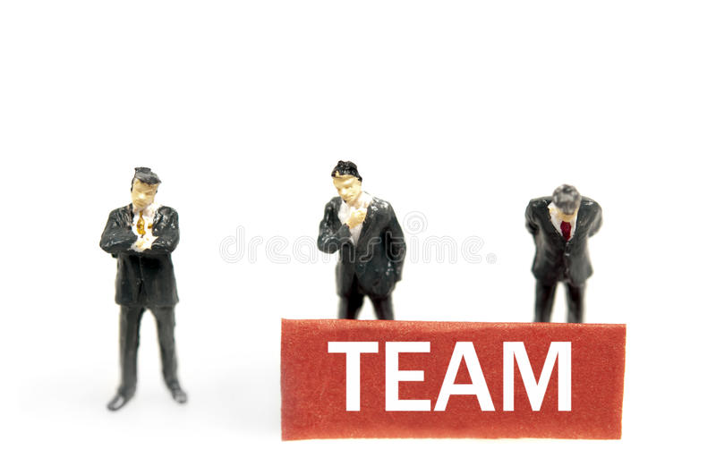 Download Team Note Stock Photo - Image: 22545910