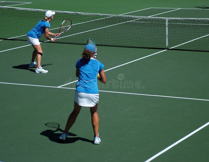 Download Team Play stock image. Image of focus, athletic, workout - 810753