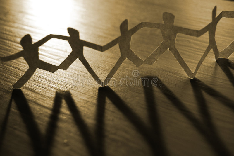 Download Team players stock photo. Image of corporate, concept - 1603606