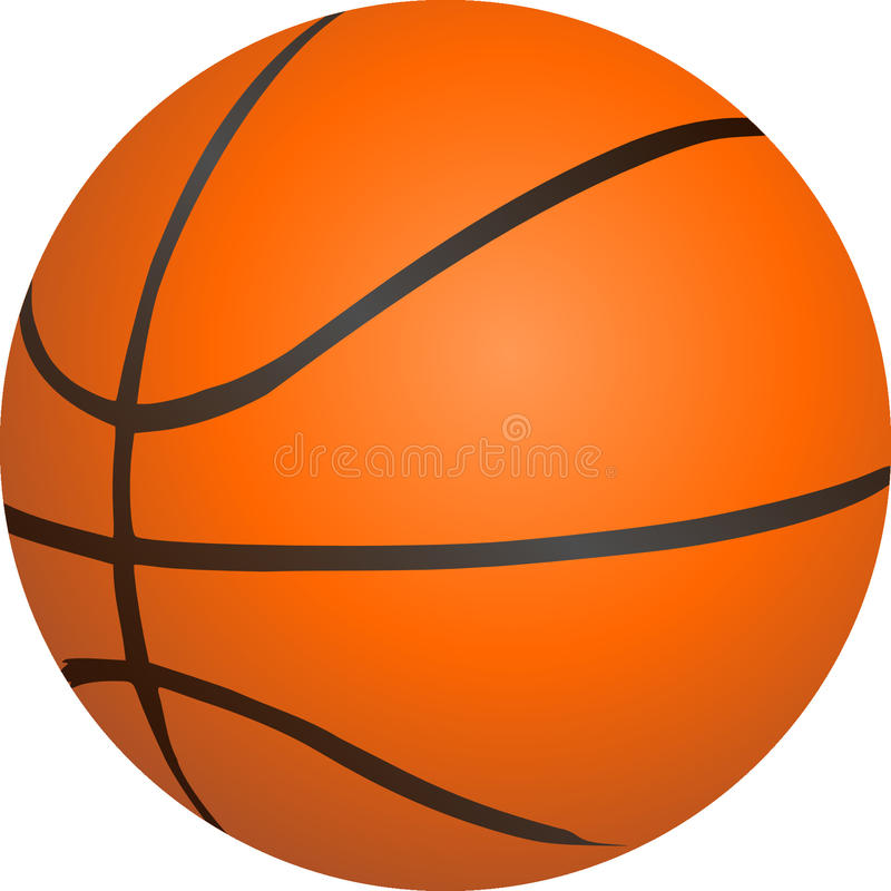 Team Sport, Ball, Sphere, Sports stock images