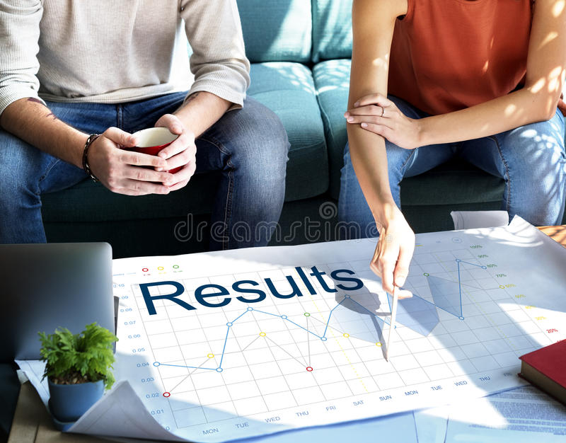 Team Work Meeting Discussion Concept stock photo