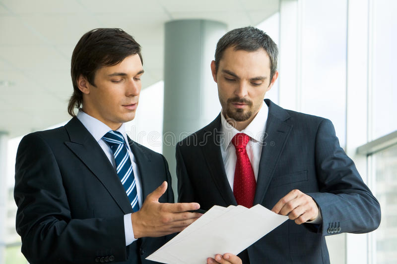 Download Teamwork stock image. Image of businessgroup, businesspeople - 10225323