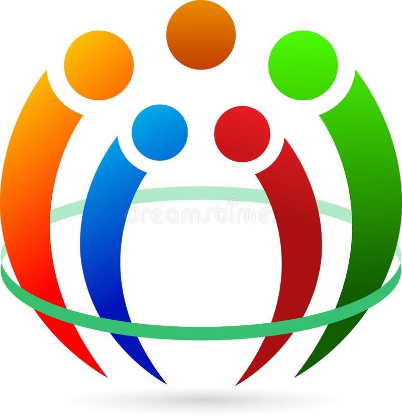 Download Teamwork Royalty Free Stock Image - Image: 25448816