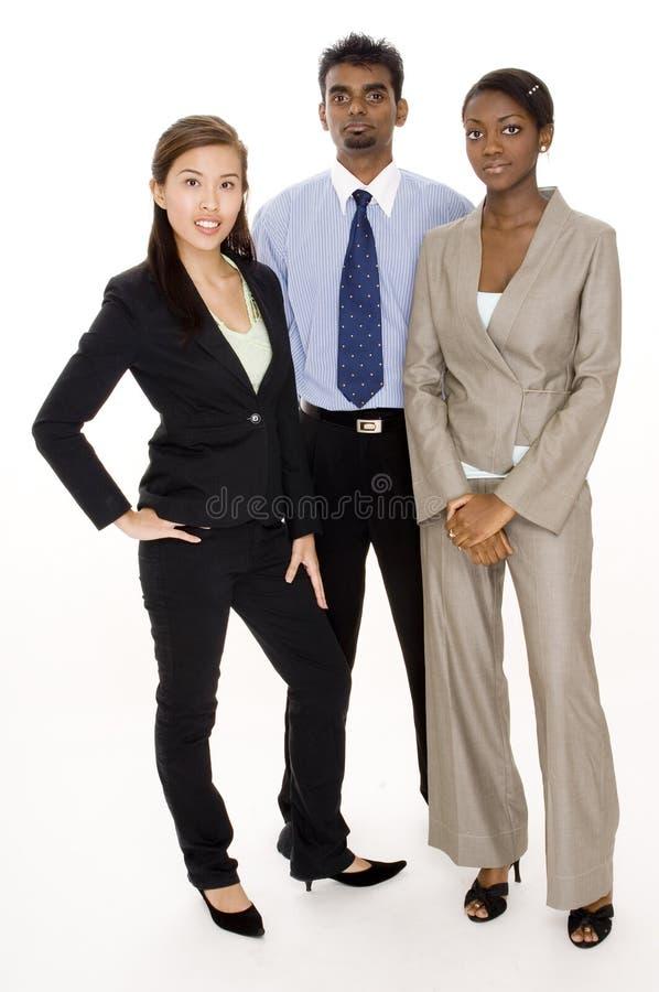 Download Teamwork stock image. Image of businesman, team, chinese - 634185