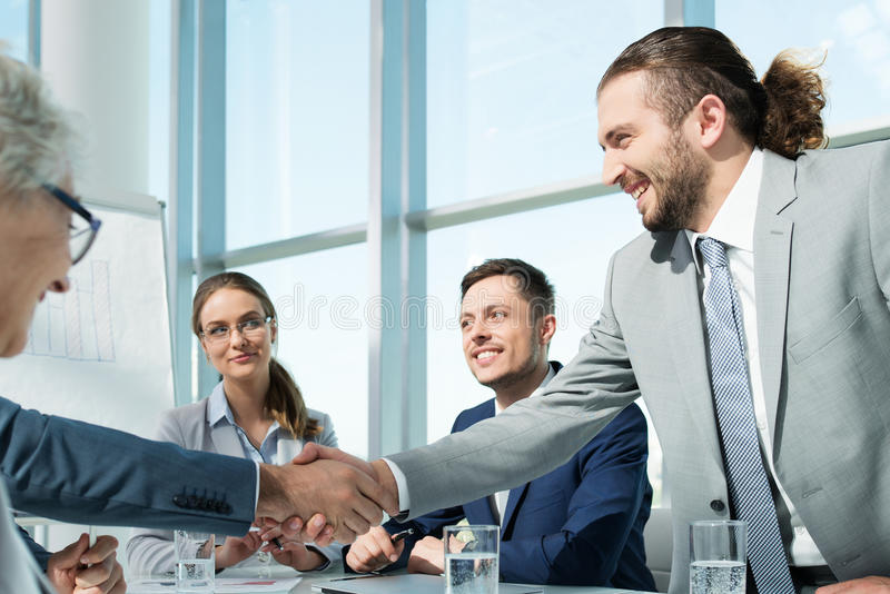 teamwork stockfotos