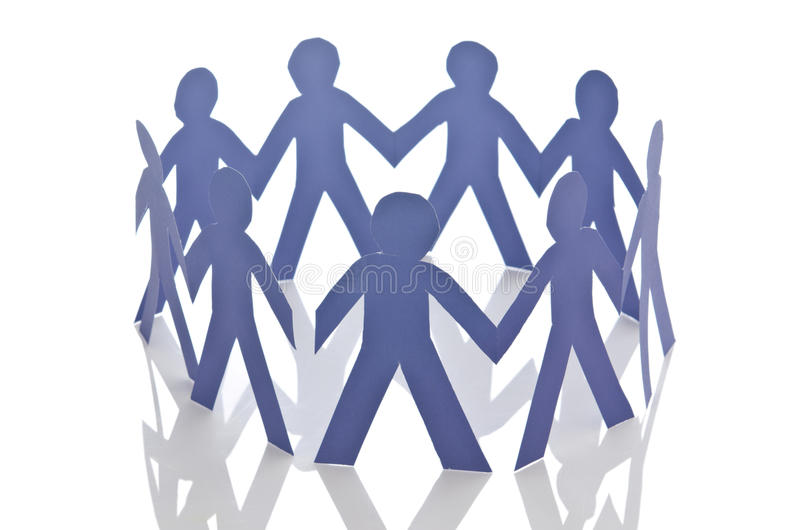 Download Teamwork concept stock photo. Image of copy, hands, equal - 27314800