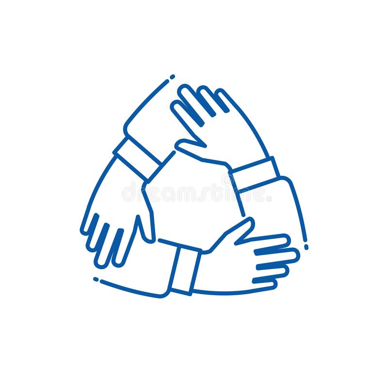 Hand Unity Stock Illustrations 25 433 Hand Unity Stock Illustrations Vectors Clipart Dreamstime