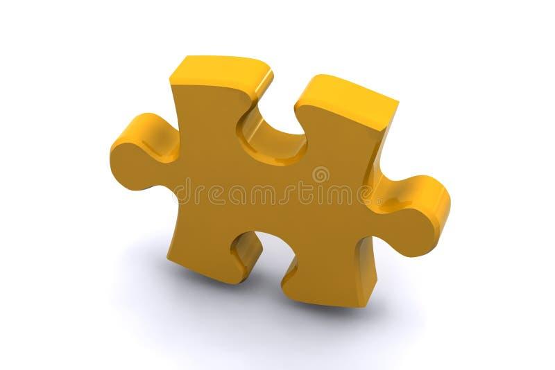 Teamwork-Ikone vektor abbildung