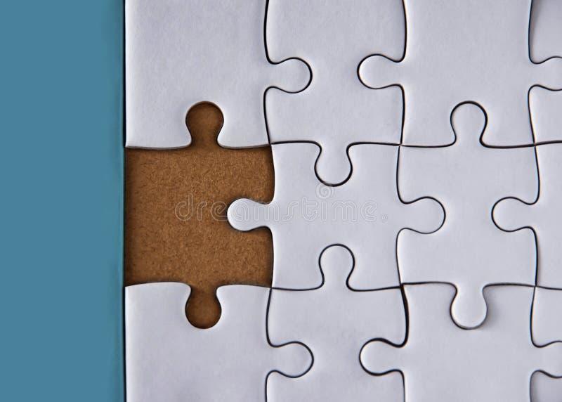 Teamwork-, personalresurs- och affärsframgångbegrepp Väntande f royaltyfri fotografi
