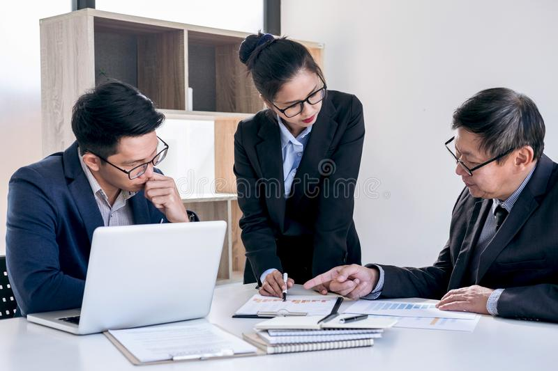 Teamwork togetherness unity support, Business corporate people w royalty free stock images
