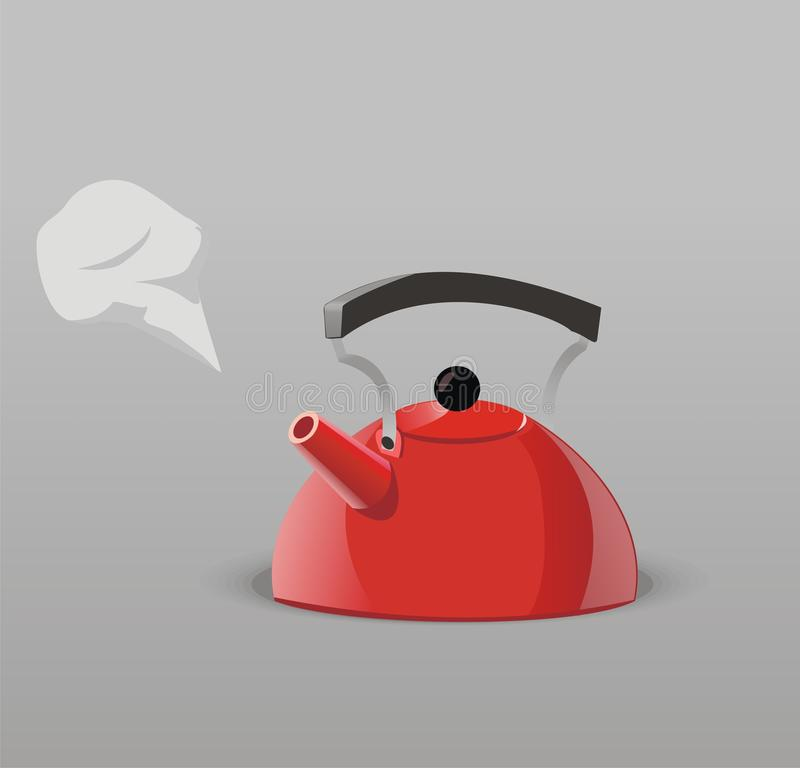 Download Teapot Stock Photos - Image: 10548393