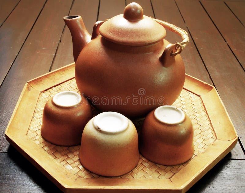 Download Teapot stock image. Image of teapot, drink, dishware - 22407593