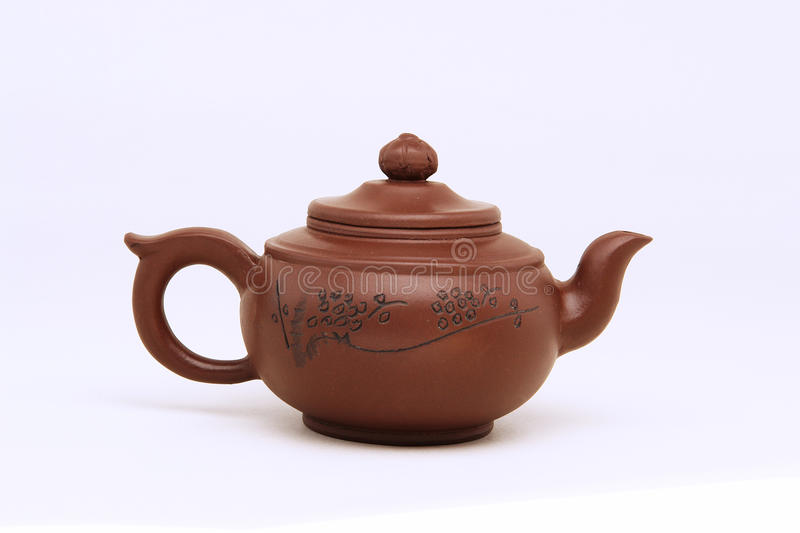 Download Teapot stock photo. Image of asia, asian, ceramic, east - 25843736