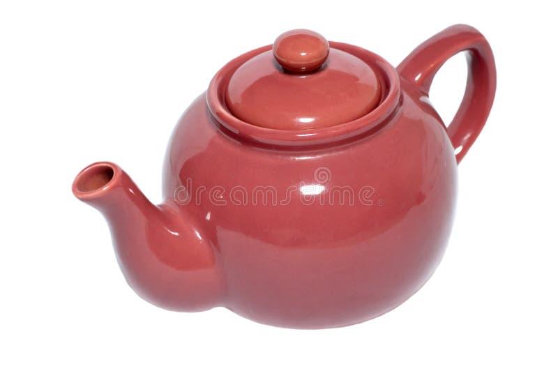 teapot zdjęcia stock