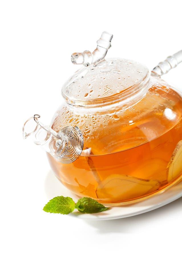 teapot στοκ εικόνες με δικαίωμα ελεύθερης χρήσης