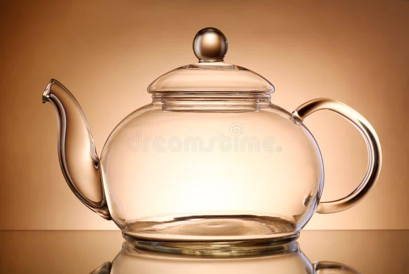 teapot στοκ φωτογραφίες με δικαίωμα ελεύθερης χρήσης