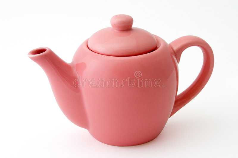 Teapot fotos de stock royalty free