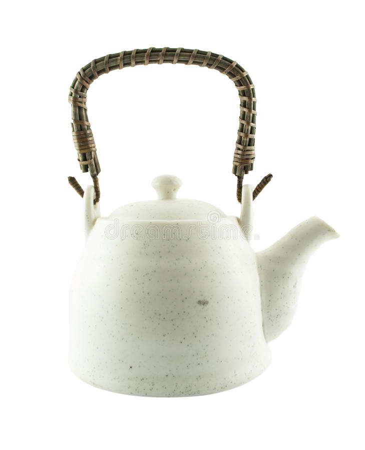 Download Teapot kettle stock image. Image of afternoon, drink - 33772307