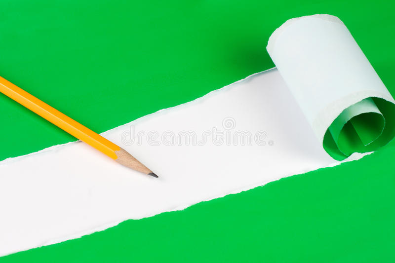 Download Tearing Green Discovery Backgrounds Stock Photo - Image: 17026376