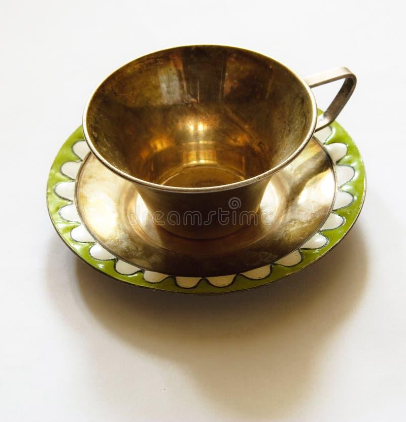 tearoom obrazy royalty free