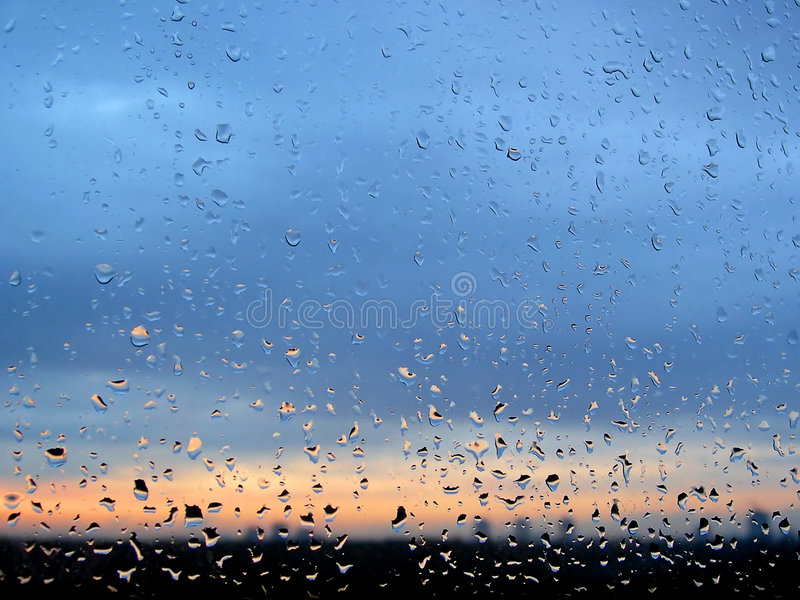 Download Tears stock image. Image of light, raindrops, rainbow, clouds - 165599