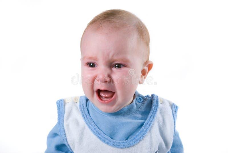 Tears stock photos