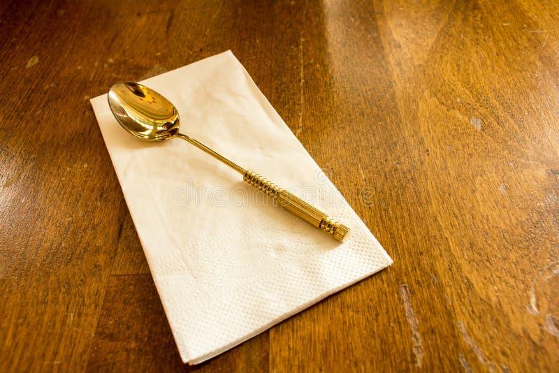 teaspoon στοκ εικόνες